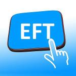 EFT for Major Life Changes
