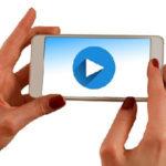 EFT Science Bytes Video Series: How EFT Works