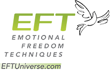 EFT Universe logo