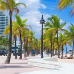 EFT Universe Training Level 1, Fort Lauderdale, Florida, March 31-April 1, 2017