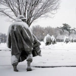 Matrix Reimprinting EFT with a Korean War Veteran