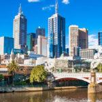 EFT Universe Money Mastery Training, Melbourne Metro, March 18-19, 2017