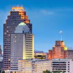 Matrix Reimprinting EFT Training, San Antonio, TX, May 17-18, 2017