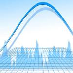 Expanding Your EFT Practice's Morphic Field