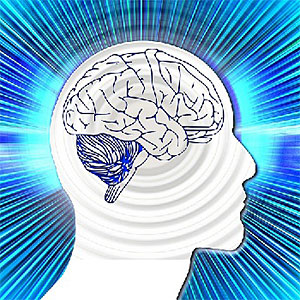 Neuroception