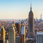 Matrix Reimprinting EFT Training, New York City, October 28-29, 2017