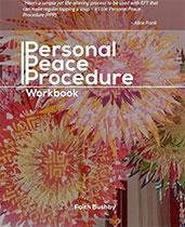 Personal Peace Procedure Workbook