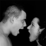 Healing the Pain of Being in Relationship With Someone Who Is Narcissistic or Borderline