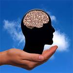 A Right Brain Shift to Creative Mind with Sandra Rodman