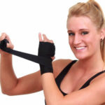 Sports and Performance; The Science Behind EFT