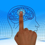 EFT and the Power of the Subconscious Mind