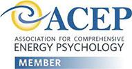 Association for Comprehensive Energy Psychology Logo