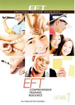 EFT Level 1 Comprehensive Training Resource