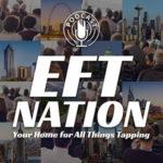 EFT Nation Podcast Artwork