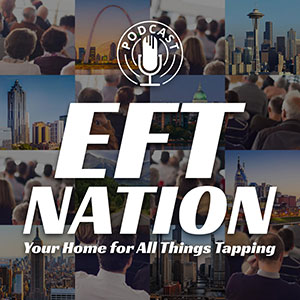 EFT Nation Podcast Artwork