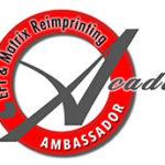 EFT & Matrix Reimprinting Ambassador Training