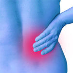 Overcoming Unrelenting Chronic Back Pain with EFT