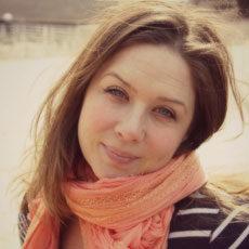Kate Marillat