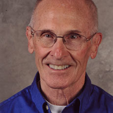 Robert Scaer
