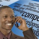 Competence vs. Confidence