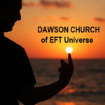Conversation with Dawson Church
