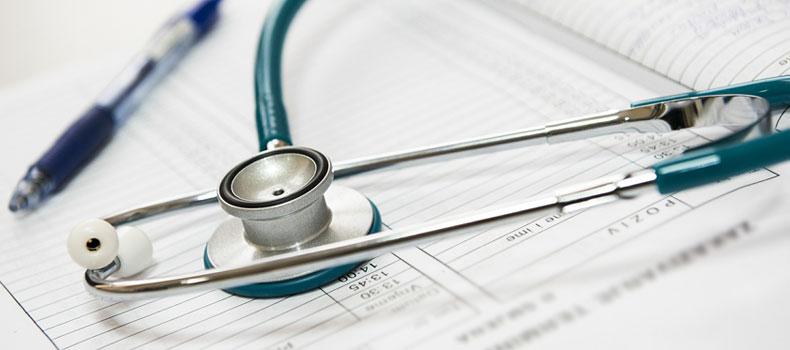 Diagnose or not diagnose