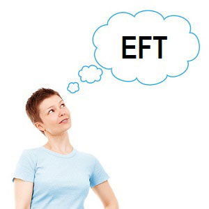 How to Dream Big in Your EFT Business