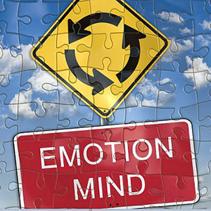 Emotion Mind