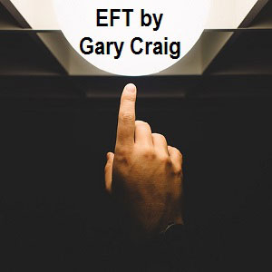 Interview with the Founder of EFT Gary Craig