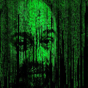 Matrix Reimprinting Skeptic