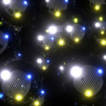 New Physics of Possibility