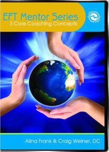 3 Core Coaching Concepts