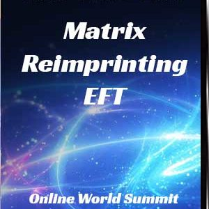 Matrix Reimprinting Summit Recordings
