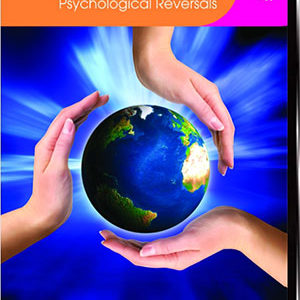 Psychological Reversals