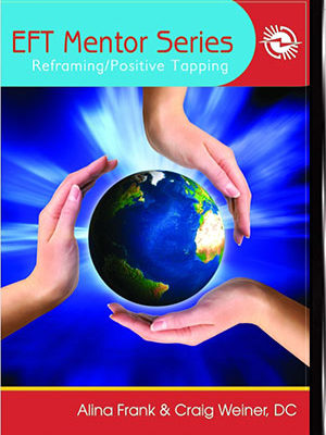 Reframing Positive Tapping