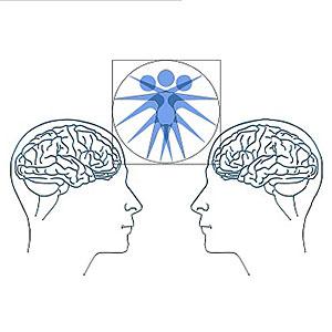 Right Brain Aerobics